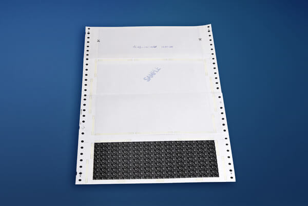 continuous-format-for-impact-printers