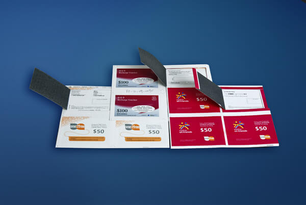 mailing-products