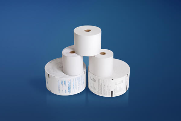 thermal-paper-roll