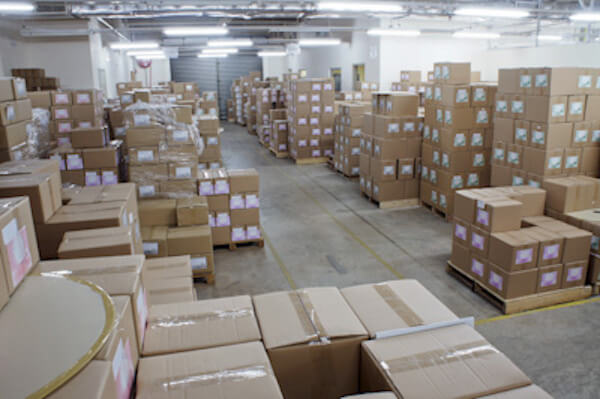 1our-wholly-owned-warehouse